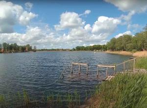 Toegangsregels duikers en duikverenigingen Veenmeer 2021