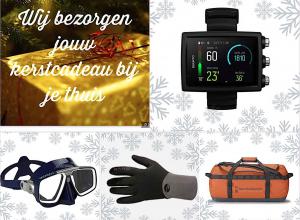 Tuimelaar bezorgt je bestelling thuis af in regio Zwolle