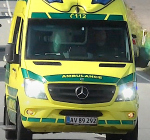 Diver hospitalized in Germany. Physicians suspect corona vaccination