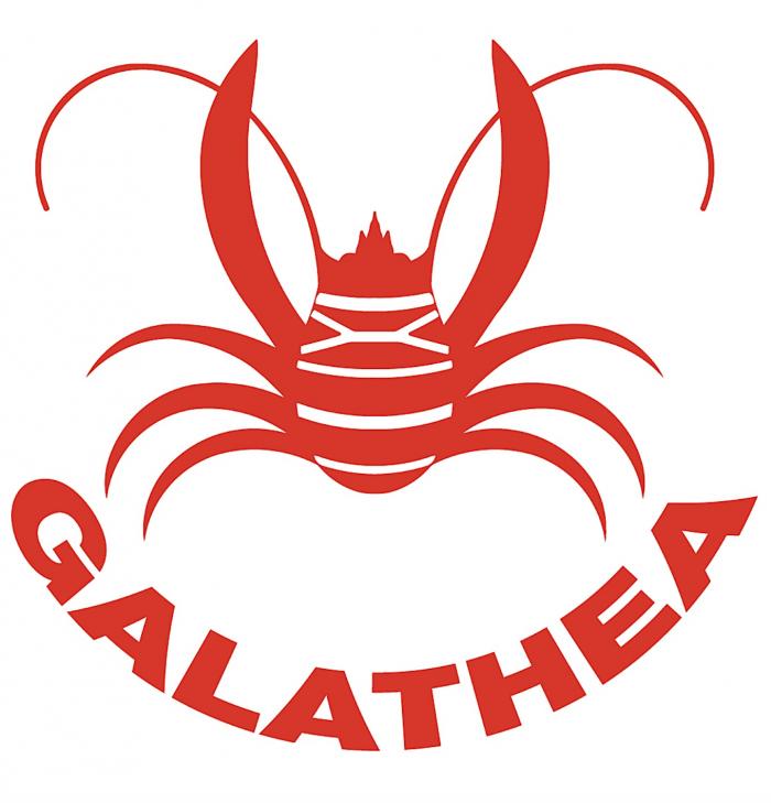 Steun Galathea om club van het jaar te worden