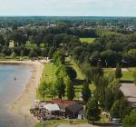 Duikplaats De Langspier wil zondag 25 april weer open