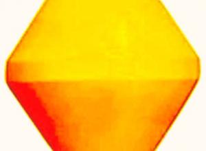 Duikpark Zoetermeer zoekt zes gele boeien. Wie helpt?