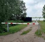 Verzoek om meer parkeerplaatsen bij Milligerplas Oost