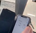 Nieuwe app vergroot vulgemak in Zeeland