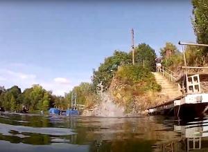 Duikplaats Dongelberg open voor duikers