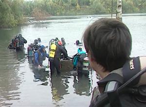 Duikersgids 17. Belgische duikplaats met Hemmoor-allure na 18 jaar weer open