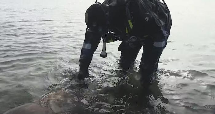 Nieuw in het duiken? Dit zette de duiksport in 2014 volledig op z'n kop