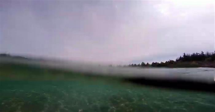 Twee nieuwe duikplaatsen in ontwikkeling in Nederland