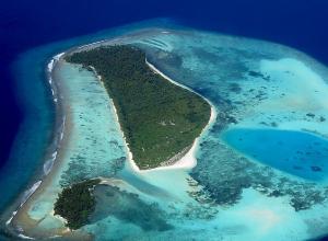 Duikers veertien dagen langer op Malediven vanwege Corona virus