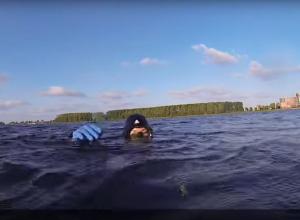 Milligerplas krijgt mogelijk meer duikfaciliteiten