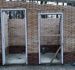 Nieuwe voorzieningen Duikplaats 't Zuth