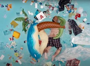 Morgen is het World Cleanup Day. NoBaTowa kiest Rielerkolk