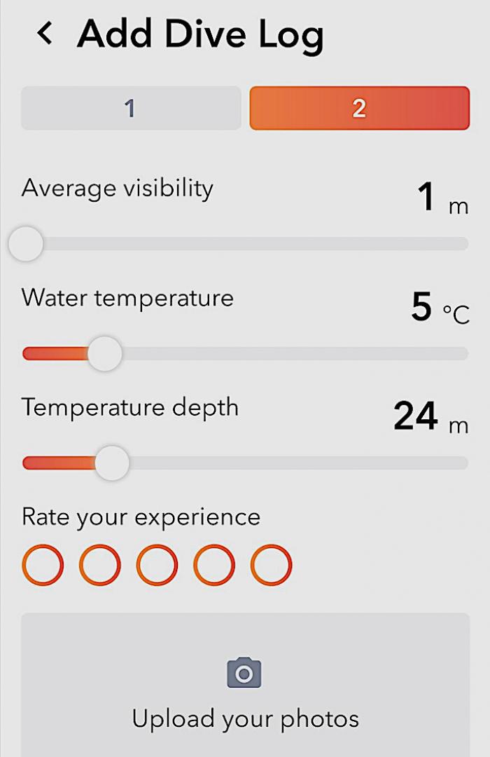 Nieuwe Duikersgids app. Waarom duurt het zo lang