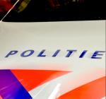 Eiland 4 tot nader order gesloten in verband met politie-onderzoek
