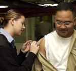 Wetenschappers dichter bij permanente vaccinatie tegen griep