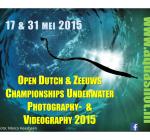 Aquashot Onderwaterfoto- en videografie 2015
