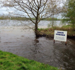 Nieuwe ontwikkelingen duikplaats Hardegarijp (Friesland)