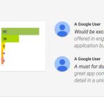 Duikersgids Android nadert 10.000 downloads