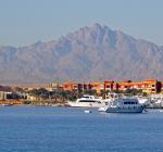 Aanslag in Hurghada...!