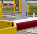 Nieuw parkeersysteem Stroombroek en Hilgelomeer