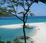 Sanom Beach Souldivers opent in november 2015