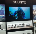 Suunto Experience Center open bij SubLub