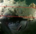 Is Wrak JackieO 16e eeuws schip? Ga zelf op onderzoek uit