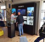 Moby  Dick Nieuwegein 6e Suunto Experience Center