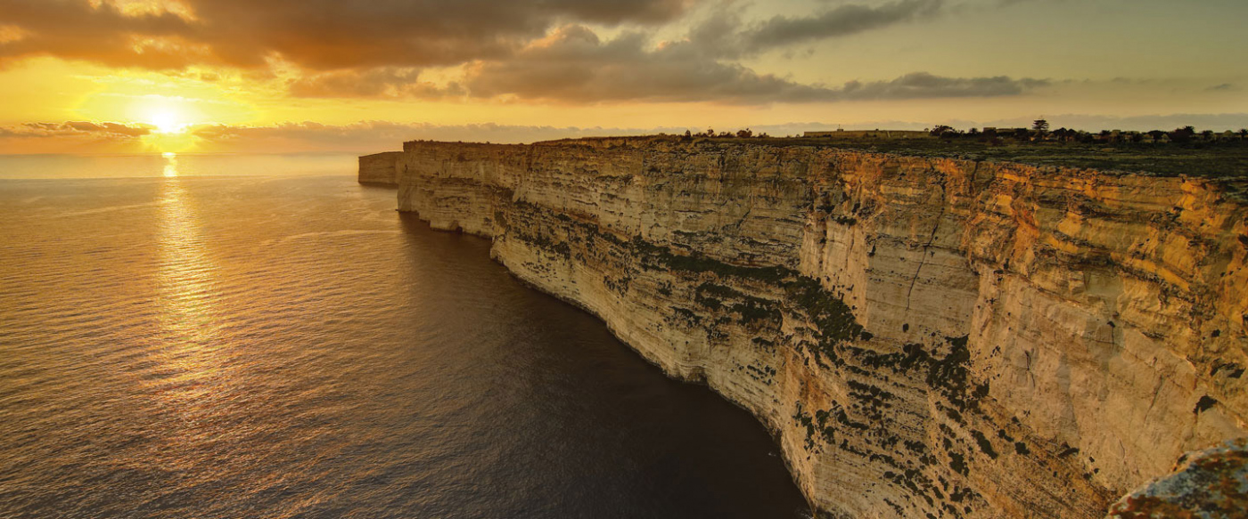 Malta Tourism_1
